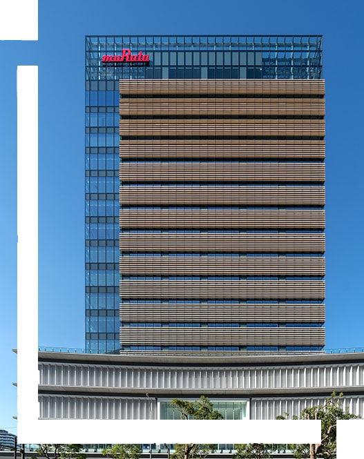 pSemi- A Murata Company