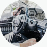Automotive - Telematics, Infotainment and ADAS
