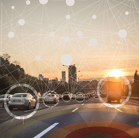 Test & Measurement T&M Growth in Automotive